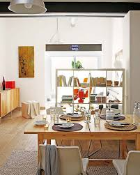 lighting in room. Full Size Of Dining Room:dining Room Ideas For Small Apartments Design Pictures Table Chandelier Lighting In