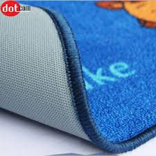 childrens area rugs. China Popular Children Area Rugs Kids Play Mat With Animal Logo Childrens