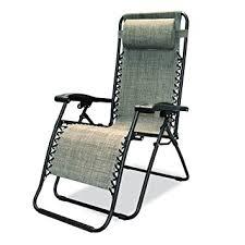 chair zero. caravan sports infinity zero gravity chair, grey chair