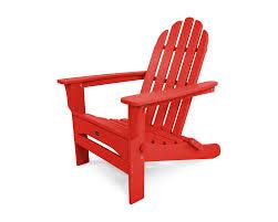 adirondack chairs.  Chairs Cape Cod Folding Adirondack Chair To Chairs R