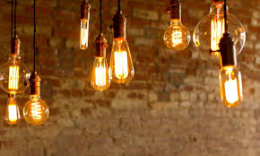 get quote call now get directions. The Best Edison Bulbs For A Romantic Vintage Glow 21oak