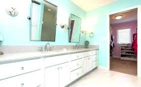How To Price A Bathroom Remodel Price For Bathroom Remodel Asctowing Info