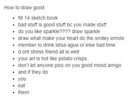 cool ideas for tumblr urls. how to draw good - tumblr by lmericson cool ideas for urls r