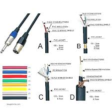 radio jack wiring diagram jack wire diagram 8 pin 35 mm stereo jack radio jack wiring diagram microphone jack wiring diagram generic replacement mic cable cord wire for radio radio jack wiring diagram