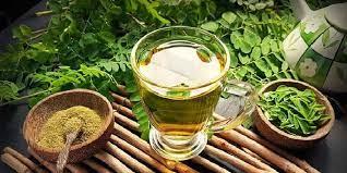 Daun kelor atau moringa oleifera memang dikenal sebagai tanaman hijau dengan kandungan gizi yang baik untuk kesehatan. Manfaat Daun Kelor Untuk Obat Kanker Alami Deherba Com