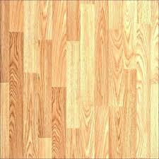 laminate installation cost per square foot vinyl flooring hardwood floor calculator shaw costco lam