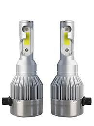 <b>Лампа C2R С6-H4</b>   www.gt-a.ru