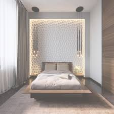 Ehrfürchtiges Moderne Dekoration : Schlafzimmerideen Schlafzimmer Ideen  Wandgestaltung Lecker On Moderne Deko Zusammen