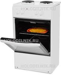 Электроплита <b>Darina S</b> EM 521 404 W купить в интернет ...