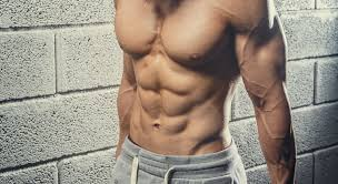 weights calisthenics the greatest way to build muscle