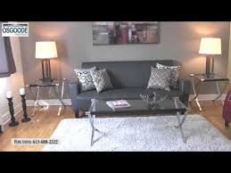 2 bedroom apartments for rent in west end ottawa. listing item 2 bedroom apartments for rent in west end ottawa