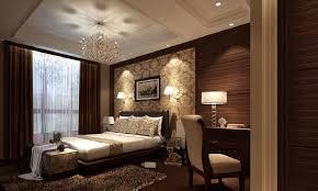 teenage girl bedroom lighting. bedroomdesign 3d bedroom lighting wooden walls led master teenage girl t
