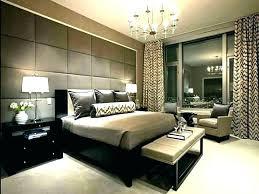luxury master bedroom sets master bedroom furniture sets inspiring luxury bedroom furniture sets luxury master bedroom