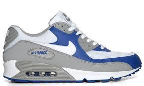 احذية air max ، nike  للبنات و الاولاد images?q=tbn:ANd9GcR