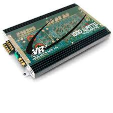 virtual reality 1000w mofset amplifier shipping today virtual reality 1000w mofset amplifier