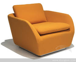 pictures furniture. Full Size Of Pictures Furniture With Inspiration Photo Home Designs