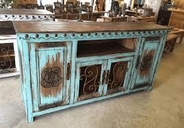 pictures of rustic furniture. Rustic Roundup Feature Photo Pictures Of Rustic Furniture