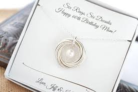 60th birthday gift ideas for mom top 35 birthday gifts