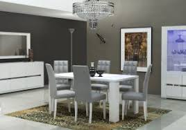 modern high back chairs for living room new gray dining room chairs 37 s