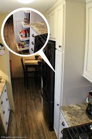 Orion 4 Door Kitchen Pantry Koch Pearl Archives Village Home Stores