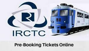 IRCTC ticket booking: Steps for pre-booking and cancellation, online