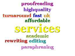 qa mortgage experience resume do you staple a resume or not quick proofreading site masters essay proofreading site for university esl persuasive essay editor website hire for school