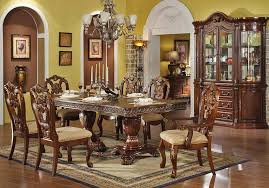 10 traditional dining room sets beautiful ideas traditional dining room set chairs