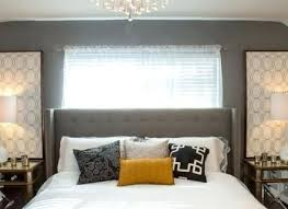 tray ceiling lighting ideas. Bedroom Overhead Lighting Ideas Ceiling Lights Designs Decorate Master Tray