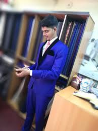 Designer Suits For Men In Chennai Top 50 Suit Rental Near Me In Vadapalani Best Wedding