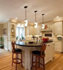 Kitchens By Design, Inc.