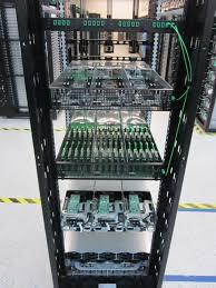 Google Server Design Forget Servers One Day Facebook Google And Other Web