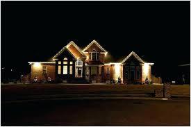 soffit light lighting led lighting outdoor recessed lighting charming pot light led lighting outdoor lighting