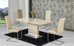 tag archived of glass dining table and 6 chairs argos awesome dining table with 6 chairs