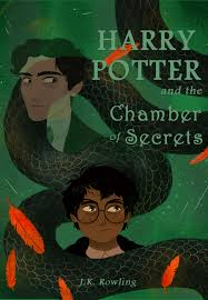 sparklife 7 harry potter covers reimagined by our favorite back next more >