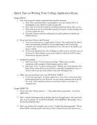 good college essay good topics to write an essay on lbartman com college essays college application essays good exemplification