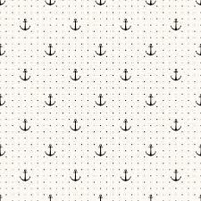 Pattern Tumblr New Inspiration Ideas