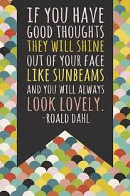 Roald Dahl Quotes Best PiBoIdMo Roald Dahl Quote Of The Day 48 Writing For Kids While
