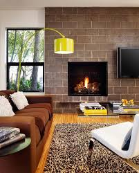 Small Picture Cinder block wall decorating ideas landscape contemporary with