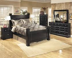 Shay Queen Bedroom Set Bedroom Set by Ashley | Marlo Furniture ...