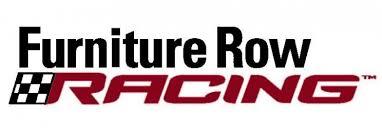 77 Furniture Row Racing Hauler Involved in Highway Accident En