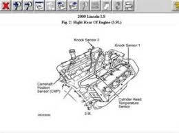 similiar lincoln ls v engine diagram keywords 2000 lincoln ls v8 engine diagram on lincoln ls v8 engine diagram