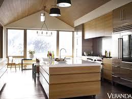 kitchen lighting vaulted ceiling. Pendant Lights For Vaulted Ceilings Medium Size Of Ceiling Kitchen Lighting Ideas Design .