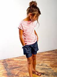 Flash Sale Joah Love Kimber Denim Shorts