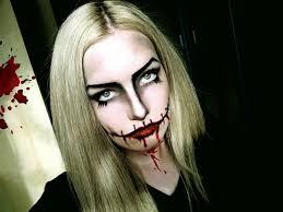 y makeup makeup tutorial y doll by lady a