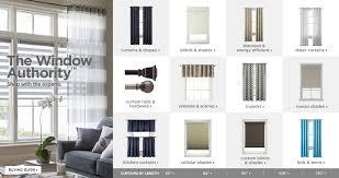 window treatments. Beautiful Window Window 12 Months Special Financing  DIV4_FEB_X2_WK01_CUSTOMWINDOW_BANNER_020418_DESKTOP_S6 JUL_X2_WK26_DIV4_CustomBlindsShades_072317_DESKTOP_S8_1060 Inside Window Treatments
