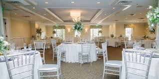 swan point yacht and country club weddings in issue md
