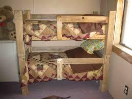 Homemade Bunk Beds Uk