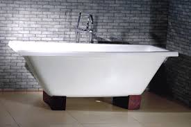refinish cast iron bathtub nz bathroom ideas within measurements 1617 x 1080