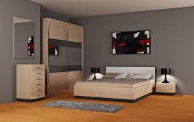 elegant natural decor wall wood full imagas grey with wooden cream cabinet on the floor bedroom bedroom wall furniture