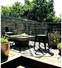 outdoor deck rug outdoor deck rugs pool deck rugs new outdoor deck rug outdoor pool deck
